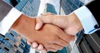 Узбекистан и Кыргызстан договорились снизить таможенные барьеры