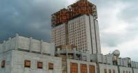 Обзор прессы: академики РАН пожаловались на забюрокартизированность науки