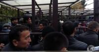 В Астане открыли центр обслуживания мигрантов