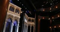 Минкультуры поддержало спектакли молодых режиссеров и драматургов