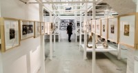 В новогодние праздники 77 музеев в Москве будут работать бесплатно
