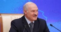 Лукашенко принял верительные грамоты у 12 послов