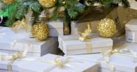 Новый год не за горами: как выбрать лучший подарок