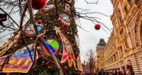 Глобальное и личное: знаменитости о том, чем им запомнился уходящий год