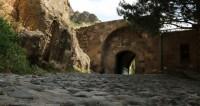 Чистая энергия: таинственное святилище в Алматы