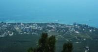 Введение курортного сбора в Крыму отложат на год