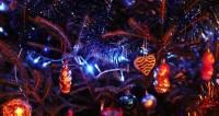 Католики Беларуси встречают Рождество Христово