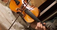 В Баку открыли новое здание музыкальной школы имени Ростроповичей