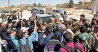 Сирия без ИГИЛ: как Россия приближала победу