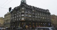 Рынок аренды в Петербурге: спрос и предложения