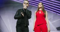 Шестой концерт шоу «Во весь голос»: мнение жюри и болельщиков