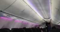 Уродливые свитера помогут американцам попасть в самолет без очереди
