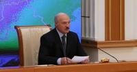 Президент Беларуси поощрил сотрудников «Мира»