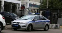 Красноярская драма: полицейский спас девушку от пули ценой своей жизни