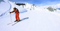 Цахкадзор – горнолыжный курорт для экстремалов, романтиков и гурманов