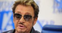 «Французский Элвис Пресли»: рок-певец Джонни Холлидей умер от рака