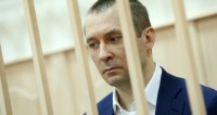 В деле полковника Захарченко нашлись новые миллионы