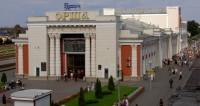 Орша – город белорусского букваря и царство льна