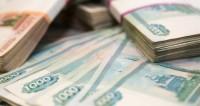 Скрудж не понял бы: таксистка вернула пассажирам забытые 4 млн рублей