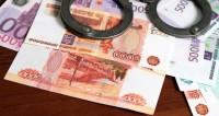 В Башкортостане судебные приставы помогли банде похитить 23 млн рублей