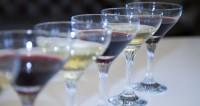 Выяснена норма алкоголя для максимального раскрепощения на танцполе