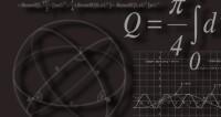 Российский математик решил задачу о дощечках с 40-летней историей