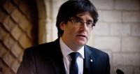 Cуд Бельгии решит вопрос экстрадиции Пучдемона в Испанию 14 декабря