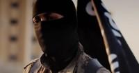 Глава АТЦ: ИГ создает в Афганистане и Пакистане новую базу