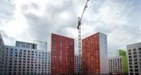 В Астрахани продолжится программа реновации