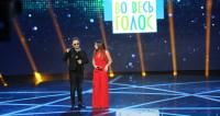 «Во весь голос»: после шестого концерта в лидерах остался Таджикистан