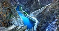 «Тайны времени»: древний путь камней и загадки Жемчужной реки