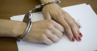 Сотрудница благотворительного фонда подозревается в убийстве блокадницы