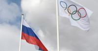«За наших и гимн споем, и флаг поднимем». Россия и Олимпиада