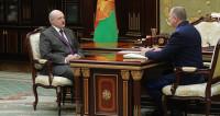 Преступность в Беларуси за год снизилась на 7,5%