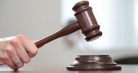 Басманный суд заочно арестовал еще двух участников «Правого сектора»
