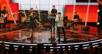 «Во весь голос»: как родные поддерживают юных исполнителей