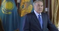 Образцы для подражания: Назарбаев встретился с героями Казахстана