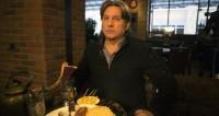 Юрий Лоза: В России нельзя заработать на музыке