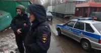 Стрельба на «Меньшевике»: почему взыскание долгов обернулось убийством