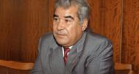 В Туркменистане открыли музей первого президента страны Ниязова