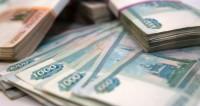 Первая семья в России обратилась за новыми выплатами на первенца
