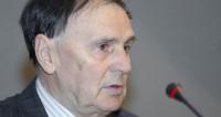 Прощание с лигвистом Зализняком пройдет в Академии наук в четверг