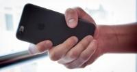 Apple iPhone 6 - можно ли сэкономить на качестве