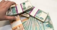 С нового года в России вырастут зарплаты бюджетников