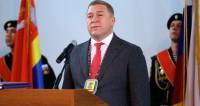 «Перемолились»: Мэр Калининграда рассказала, почему в городе нет снега