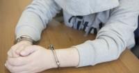 В Екатеринбурге задержали торговца фальшивыми «корочками»