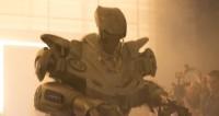 Тягают по пять тонн: грузчиков в американском порту заменили роботы