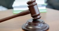 CAS зарегистрировал 42 апелляции от российских спортсменов