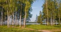 Экологи назвали самые чистые регионы России