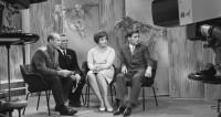 Поверженные «колоссы» СССР: империя Гостелерадио